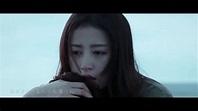 Hàn Võ Ký (MV Là tự em đa tình) - YouTube
