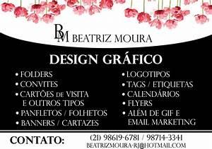 Cartoes De Aniversarios Beatriz Moura Design Gráfico