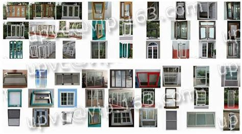 hot sale casement window hand crank vinyl basement