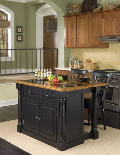 48 amazing space saving small kitchen island plans for small kitchens home design