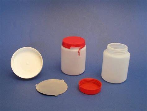 vasi in polietilene polietilene e pvc bagnolo in piano plast emilia