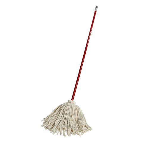 Pinterest Kitchen Storage Ideas - shop quickie clean results wet mop at lowes com