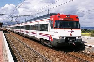 5 11 En M : qu fue de los trenes de los atentados del 11 m trenvista ~ Dailycaller-alerts.com Idées de Décoration