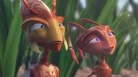 The Ant Bully (2006) Download Hindi movie torrent - Hindi ...