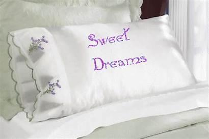 Dreams Sweet