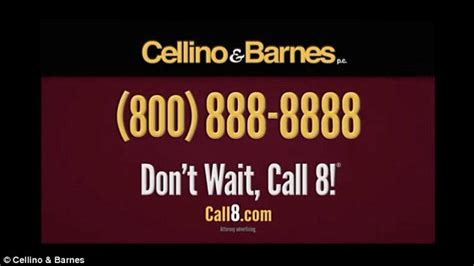 Cellino And Barnes Number by Nepotism And Bad Blood Caused Cellino Barnes Split