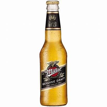 Miller Draft Beer Genuine Australian Value Treasures