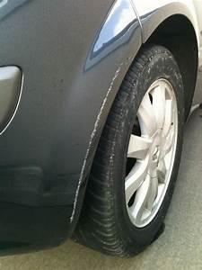 Reparer Un Pare Choc : rayure pare choc images ~ Gottalentnigeria.com Avis de Voitures