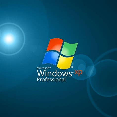 Windows Xp Wallpaper Hd 1920x1080 Group (64