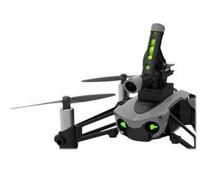 parrot mambo mission minidrone minidrone bluetooth billig
