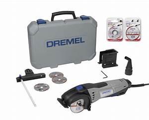 Dremel Metall Schneiden : dremel dsm20 3 4 mini kreiss ge inkl 8 trennscheiben ~ Orissabook.com Haus und Dekorationen