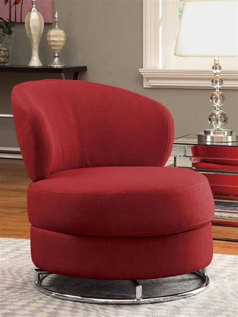 living room captivating swivel living room chair