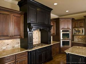 key interiors by shinay old world kitchen ideas With old world kitchen design ideas