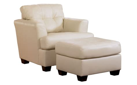 Comfortable Armchair by Wonderful Chair Comfortable Chairs With Home Design Apps