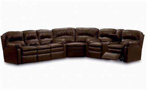 Cheap Sleeper Sofas by Top Cheap Sleeper Sofas Plan Modern Sofa Design Ideas