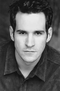 Travis Willingham | Celebrities I like | Pinterest | Voice ...