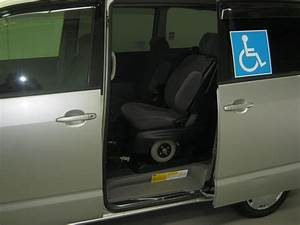 Wheelchair Vehicles Brisbane