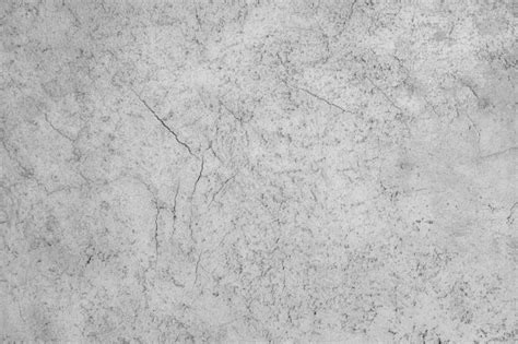 Weathered concrete background Photo   Free Download