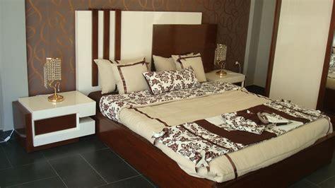 chambre a coucher prix chambre à coucher tunisie
