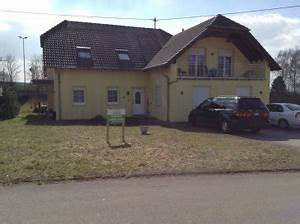 Rückabwicklung Kaufvertrag Immobilie Durch Käufer : uka immobilien ~ Lizthompson.info Haus und Dekorationen