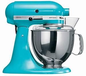 Kitchenaid Artisan Farben : die besten 25 kitchenaid mixer farben ideen auf pinterest kupfer kitchenaid mixer candy ~ Eleganceandgraceweddings.com Haus und Dekorationen