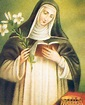 Margaret of Hungry | Daily Prayers
