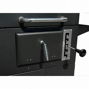 Gas Kohle Grill Kombination : gro handel grill gas und holzkohle combo kombination ~ Watch28wear.com Haus und Dekorationen