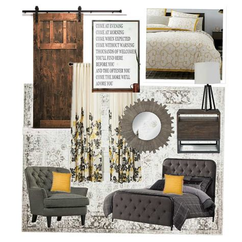 home design board how to make a mood board bright green door