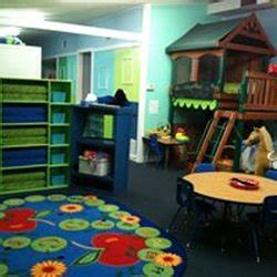 caterpillar campus preschool 15 photos preschools 156 | ls