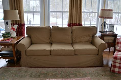 slipcovers that fit pottery barn sofas slipcovers that fit pottery barn sofas twill separate seat