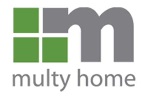 multy home envirotile