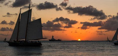 things to do in key west fl vacation information key