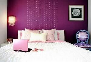wall design for teenage room peenmediacom With teenage girl bedroom wall designs
