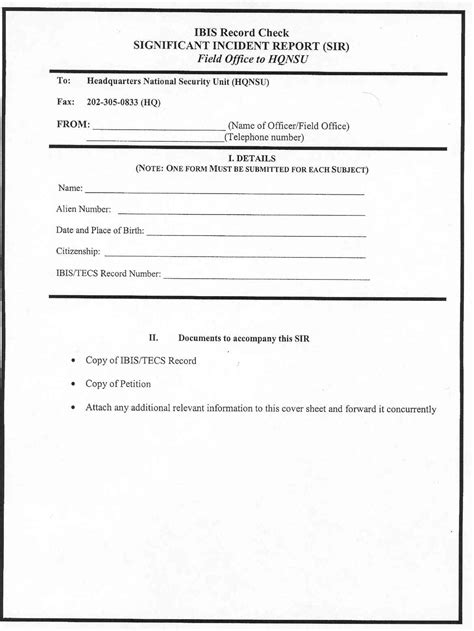 report form template 13 incident report templates excel pdf formats