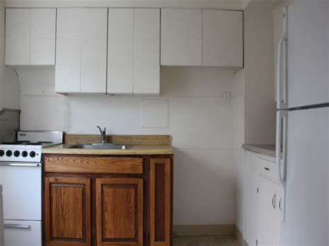 fridge kitchen cabinet apartment rentals elysian fourplexes moscow id 1111 1111