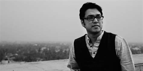 Anupam Roy Pictures