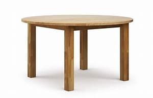 Tisch Eiche Rustikal : island aus eiche rustikal tisch nach ma ~ Buech-reservation.com Haus und Dekorationen
