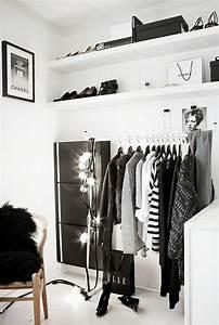 Ideen Garderobe Wenig Platz : 25 best ideas about modern girls bedrooms on pinterest modern girls rooms modern kids beds ~ Sanjose-hotels-ca.com Haus und Dekorationen