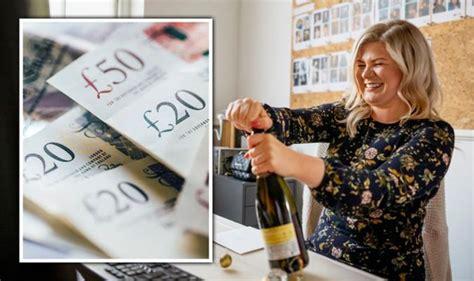Premium Bonds UK: NS&I announces April 2021 £1million ...
