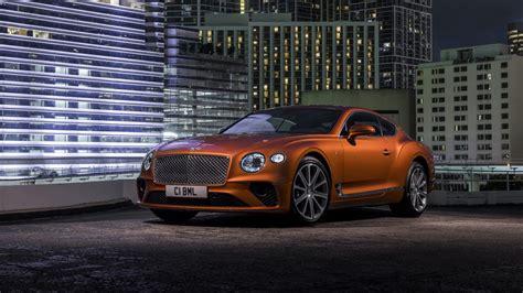 bentley continental gt    wallpaper hd car