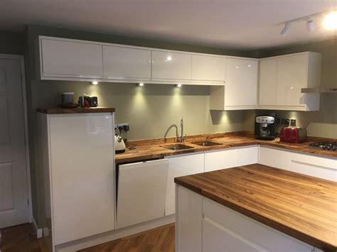Kitchens West Midlands   Bespoke Fitted Kitchen Design