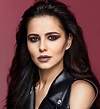 Cheryl Cole reveals that she is joining THIS new reality ...