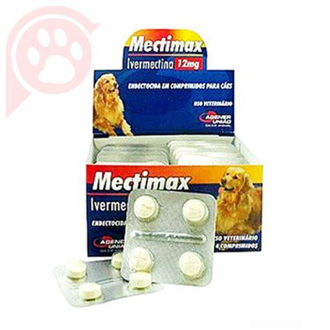 Remedio para artrose