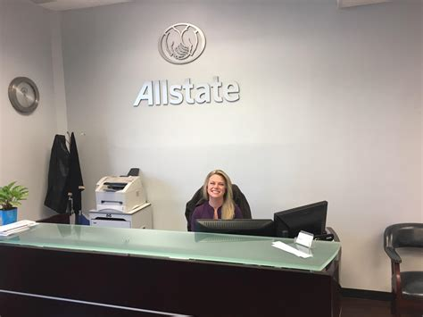 Find 152 listings related to allstate insurance agents in columbia on yp.com. Allstate | Car Insurance in Columbia, SC - Eric Loebs