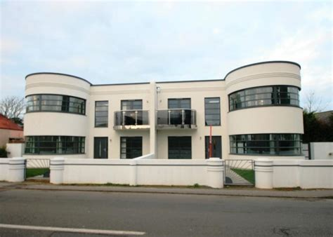 4 bedroom semi detached house for sale in last remaining deco style property st brelade