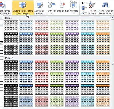 liste fourniture de bureau pin liste fourniture de bureau on