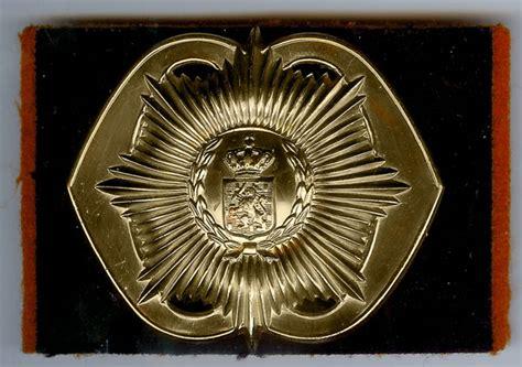 regiment van heutsz wikipedia