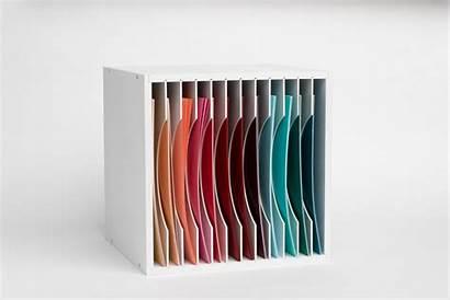 Paper Organizer Theoriginalscrapbox Createroom