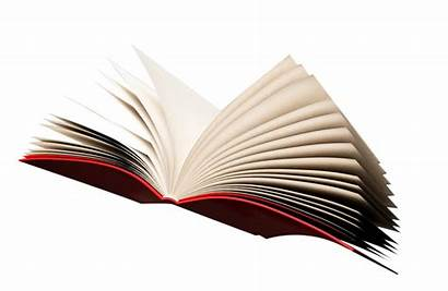 Transparent Grade Textbook Social Studies English Flip