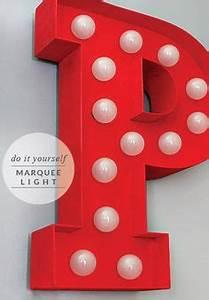 Marquee diy jamiepate heidiswapp hsmarqueelove for Ac moore marquee letters